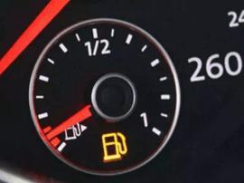 几个技巧教你修好汽车故障 还能省下几万块!
