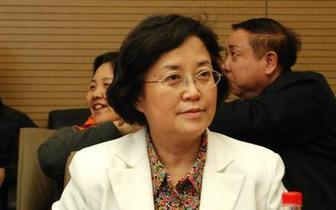清华杨燕绥:怎样打造中国个人养老金合格计划?