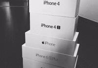 3个果粉的iPhone十年:手机已变成器官,离不开
