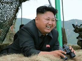 2017年度盘点:朴槿惠闯好莱坞 里皮卸任国足教练 12月26日