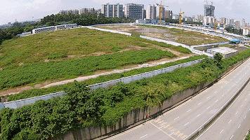 杭州全年土地金2181亿元 明年推地潮或更猛