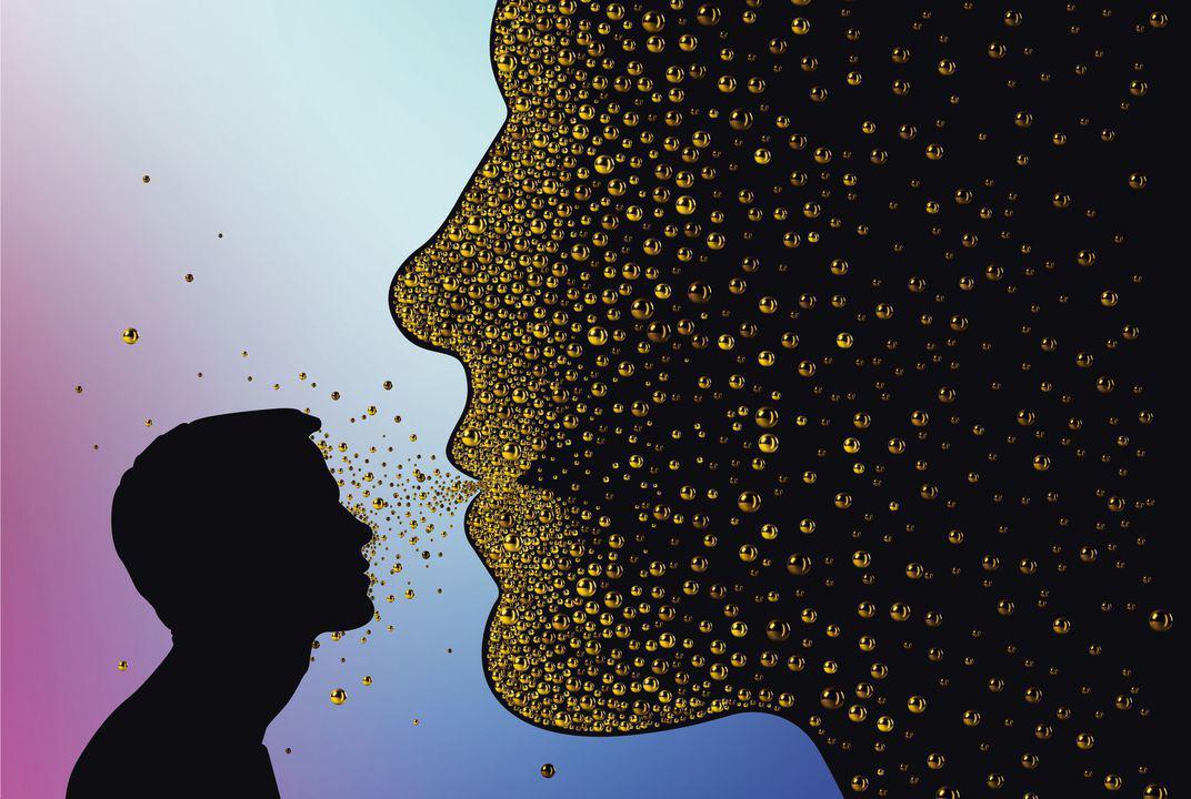 到2065年的后奇点时代  人工智能竟然是这样?