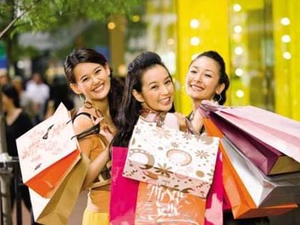 服装企业如何了解年轻人的购物观