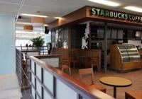 星巴克咖啡被要求贴致癌警告标签 专家:不必惊