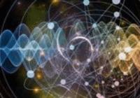 为应对量子计算攻击威胁,中国要开始启动研究新型算法了