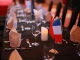 法国国庆日 Bastille Day @Sofitel Wanda Ningbo