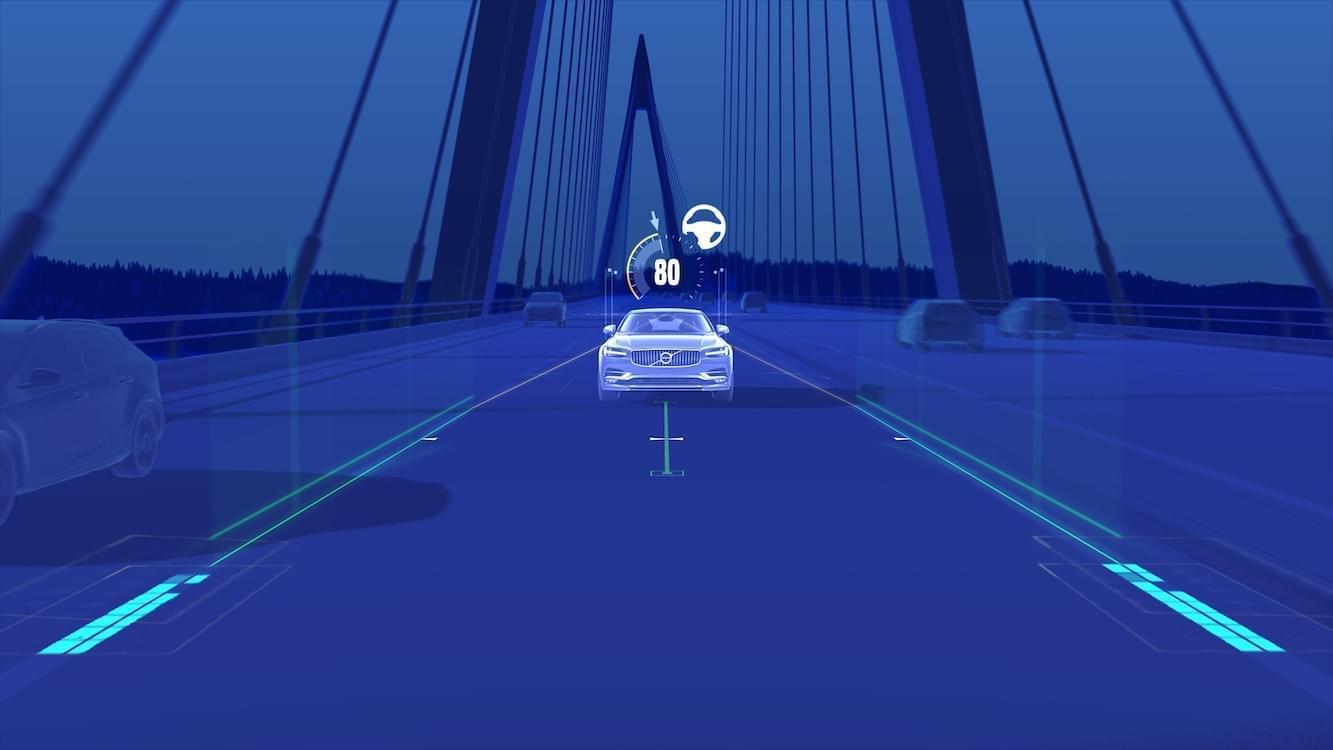 世界上最豪华的车_【 RINSPEED概念车高清图片】_官方_搜狐汽车网