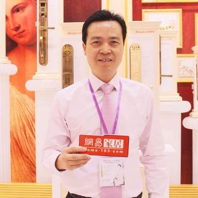 汇泰龙陈鸿填:个性化政策服务市场