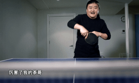 刘欢父亲简谱歌谱