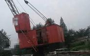 船主被吊机抓斗击中头部 经抢救无效身亡