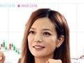 股民欲索赔 业内:赵薇夫妇申辩翻盘概率约为零