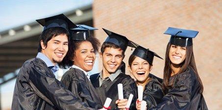 """大学不教的""""搜商"""",决定你三年后的收入水平"""