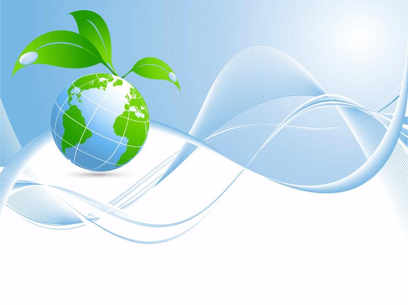 铁腕环保重塑经济绿色发展之路 蓝天保卫背水一战