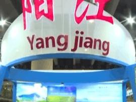 农业嘉年华!阳江16家企业组团参加广东农博会