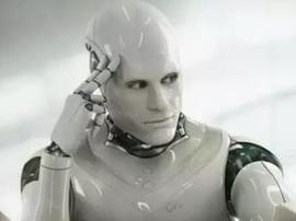 CITE2017与知名企业共同打造智能机器人年度盛宴