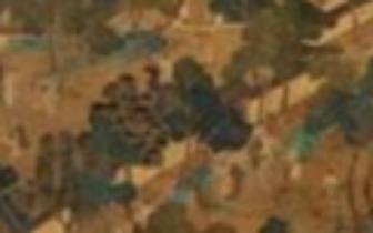 """佚名古书画或将成为2018年艺市""""黑马"""""""