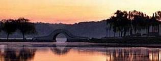 南湖: 湖滨项目今年底启动