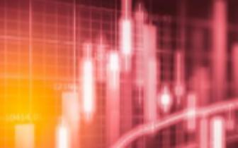 A股3月开门红 创业板大涨2%