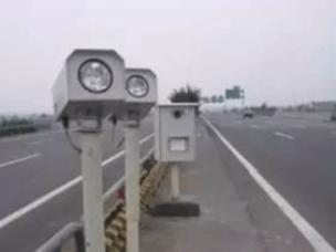 7月17日 晋北高速路况一切正常