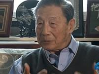 《意见中国》专访专访天则经济研究所荣誉理事长