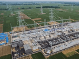 1至7月河北南网实现新能源电力全额消纳