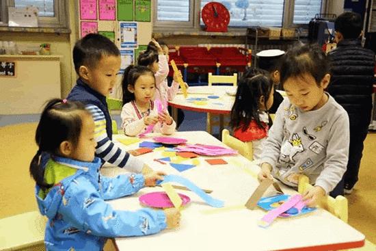 汇佳邀约 北京市私立汇佳学校,25年历史见证