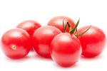 """""""千禧果""""为何贵?专家:就是樱桃番茄"""