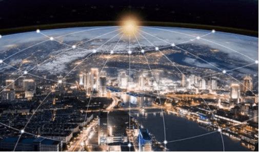 智慧城市对商业布局的影响