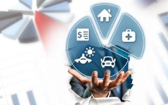 保险业新年监管聚焦三大重点 大批新规还在路上