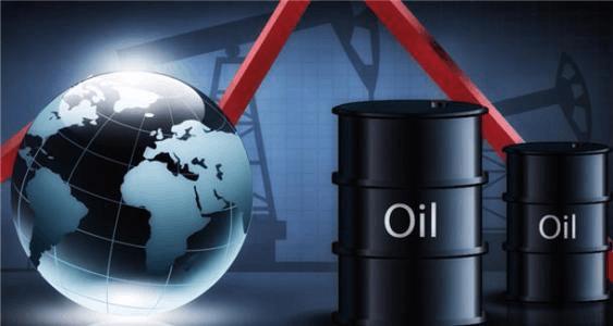 国际油价接近两年高位 多空双方面临对决时刻