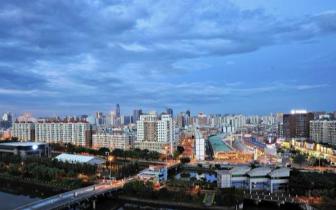 东莞这个小镇2017年收获满满 2018年要这样建!