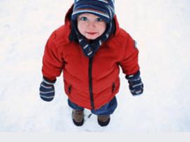 今日立冬 在山西的冬天需要注意什么?