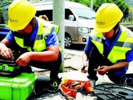 宜昌834个偏远村今年将实现光纤宽带入户
