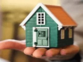 """""""租购同权"""":用平权作为住房改革切入点"""