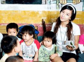 粤媒:家长教育孩子持证上岗,不仅仅是一纸证书