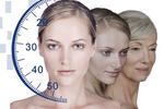 大型衰老相关基因表达谱数据库建成