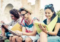 国外求学生活中有着哪些安全隐患 ?
