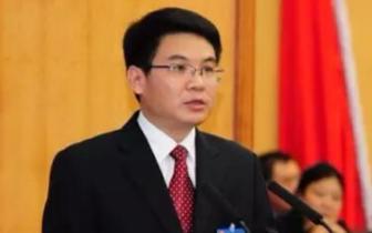 """江津区长谭庆:强化招投标监管 建立""""黑名单""""制度"""