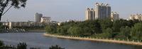 衡水入选首都核心世界级城市群