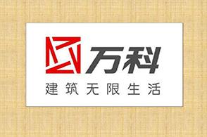 云南城投与万科等设立合资公司 开发云南度假项目