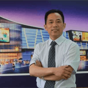 吴大伟:中原家居行业的好男人