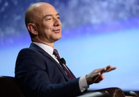 贝佐斯致股东信:全球Prime会员已突破1亿人