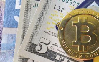 """""""石油币""""开启预售 能否成为委内瑞拉的救命稻草?"""
