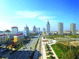 阳江被划入新型都市区 推进取消户口性质划分
