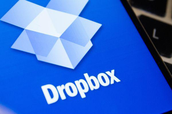 Dropbox已申请上市 估值较巅峰期缩水近三分之一