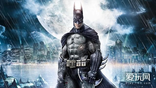 Batman-Arkham-Asylum-feature