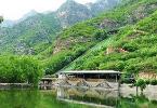 中国旅游日河北众多景