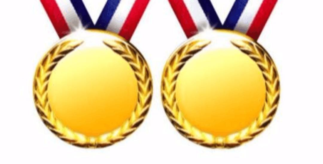 唐山选手勇夺全运会3枚金牌创历史最佳