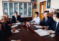 俄语翻译专业学生首选——莫斯科国立大学高等翻译学院