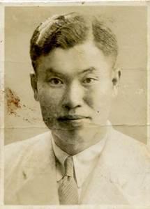 远征日本的空军英雄,险因思想亲苏遭到弃用